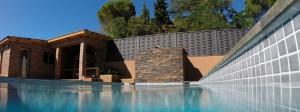 Reparación de piscinas en La Roca