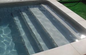 reparación de piscinas en cardedeu